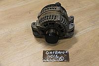 04801778AF Генератор для Jeep Grand Cherokee WK2 2010- Б/У