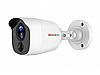 Цилиндрическая Камера HiWatch HD-TVI DS-T210