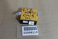 8943048030 Блок управления левым зекалом для Lexus RX XU30 2003-2009 Б/У