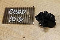 93796A2000WK Переключатель часов для KIA Ceed 2012-2018 Б/У
