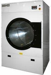 Сушильная машина серии «Вега» ВС-40