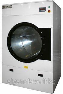 Сушильная машина серии «Вега» ВС-40, фото 2