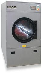 Сушильная машина серии «Вега» ВС-30