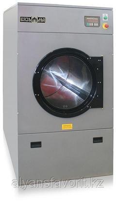 Сушильная машина серии «Вега» ВС-30, фото 2