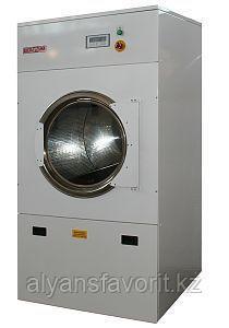 Сушильная машина серии «Вега» ВС-20