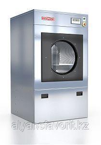 Сушильная машина серии «Вега» ВС-10, фото 2