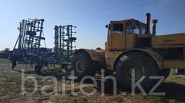 Культиватор предпосевной сплошной КПУ-10ПГ