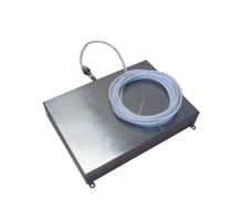 Погружной излучатель ПСБ-600х300.1050-35