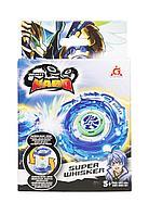 Infinity Nado: Волчок Пластик, Super Whisker Инфинити Надо, фото 1