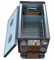 Инкубатор БЛИЦ цифровой на 72 яйца
