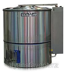Центрифуга для белья ЛЦ-25
