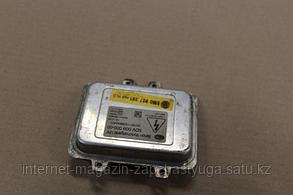 5DV009000001 Блок ксенона 5DV009000001 Б/У