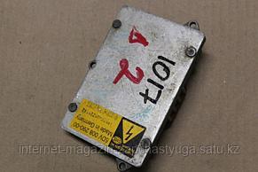 5DV008290004 Блок ксенона 5DV008290004 Б/У
