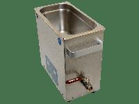 Ванна ополаскивания СВО-57