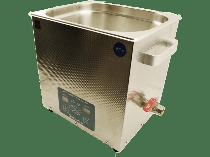 Ванна ополаскивания СВО-95