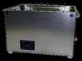 Ванна ополаскивания СВО-440