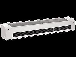 Воздушная завеса Ballu: BHC-M10-T06 (1050мм, 6кВт), фото 2