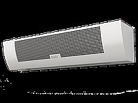 Воздушная завеса Ballu BHC-M20-T18 (пульт BRC-E)