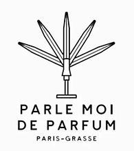 Parle Moi De Parfum