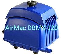 Компрессор AirMac DBMX-120
