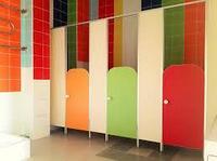 Туалетные перегородки Павлодар