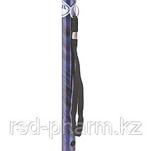 """ТРОСТЬ YU821 """"Armed""""(7)(фиолетово-синий), фото 2"""