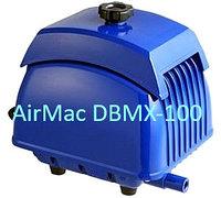 Компрессор AirMac DBMX-100