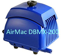 Компрессор AirMac DBMX-200