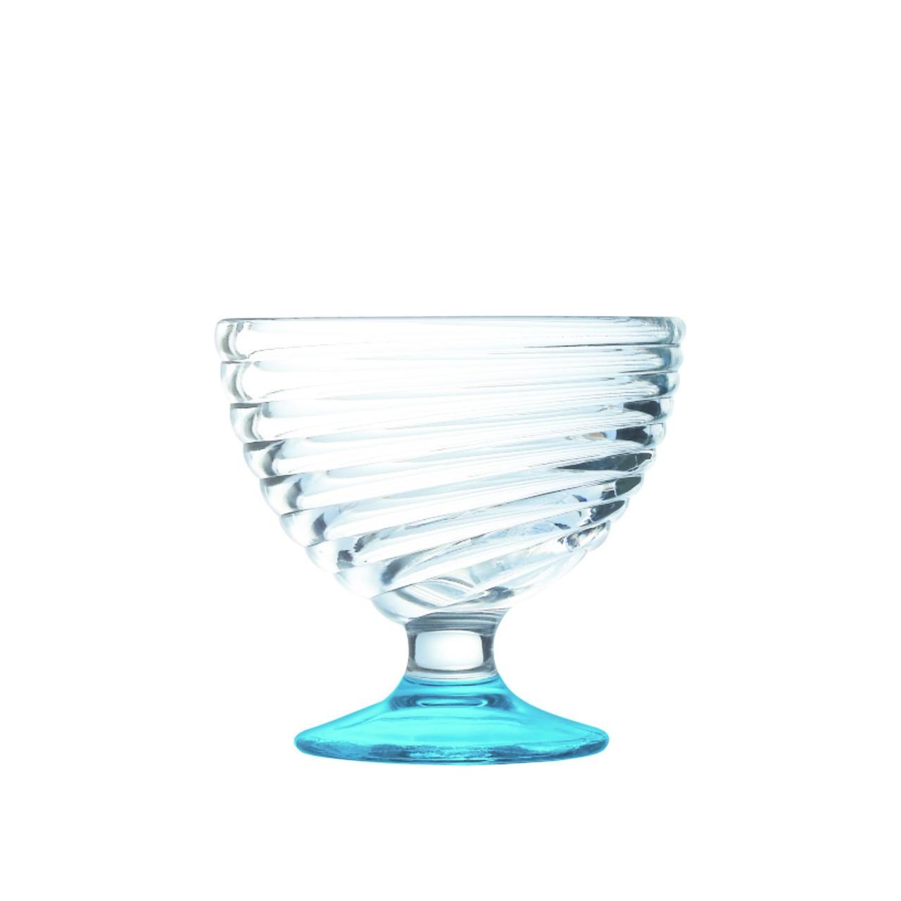 Креманка ОСЗ Бриз 300мл лак микс (03c1093)