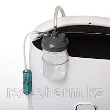Концентратор кислорода Армед 8F-5AW с пультом ДУ, фото 3