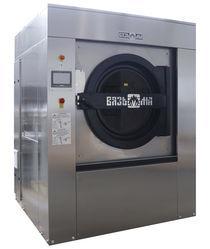 Cтирально-отжимная машина ВО-100