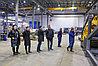 Большой фотоальбом с большой бизнес-встречи ZZBО!