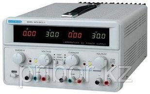 MATRIX MPS-3005-L3 Источник постоянного напряжения 3-х канальный (30 В, 5 А)