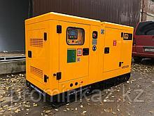 Дизельный генератор ADD18R POWER -14кВт с АВР