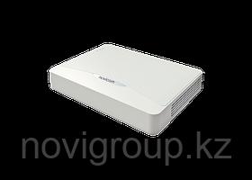 FR1016L 16и канальный профессиональный 1080p Lite / 720p видеорегистратор IP+TVI+AHD+CVI+CVBS