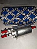Фильтр топливный Volkswagen POLO, фото 3