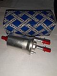 Фильтр топливный Volkswagen POLO, фото 2