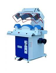 Пресс гладильный ЛПР-387.50