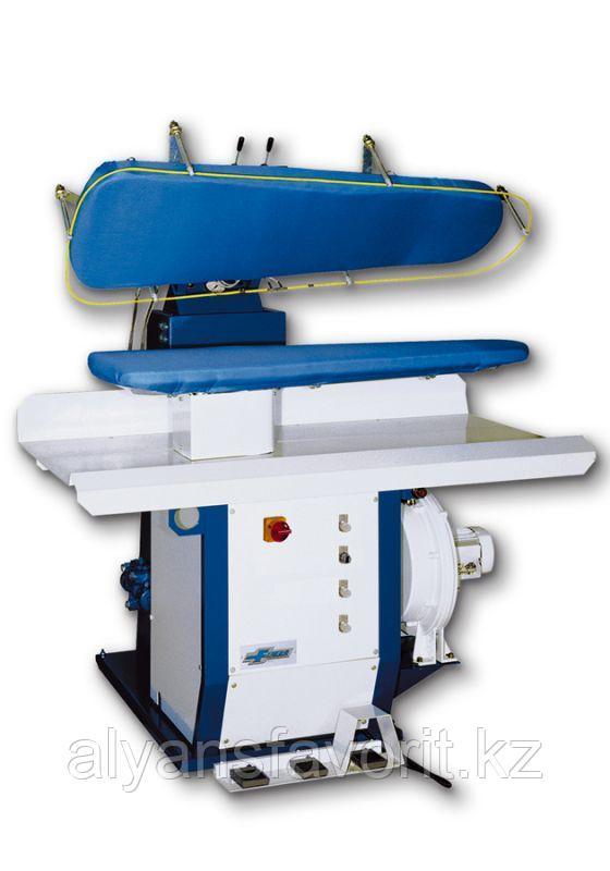 Пресс гладильный ЛПР-208.20