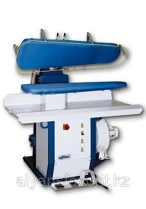 Пресс гладильный ЛПР-208.20, фото 2