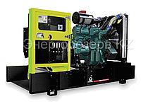 Дизельный генератор Pramac GSW600V