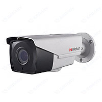 Цилиндрическая Камера HiWatch HD-TVI DS-T506