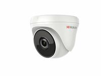 Купольная Камера HiWatch HD-TVI DS-T803