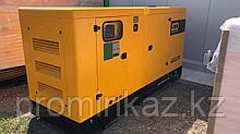 Дизельный генератор ADD225R POWER -180кВт с АВР