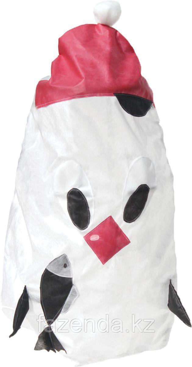 Укрывной материал Комплект-Агро Пингвин 120*97