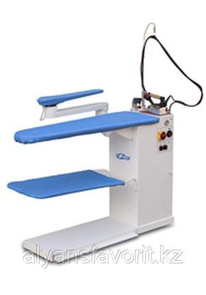 Гладильный стол ЛГС-165.04, фото 2