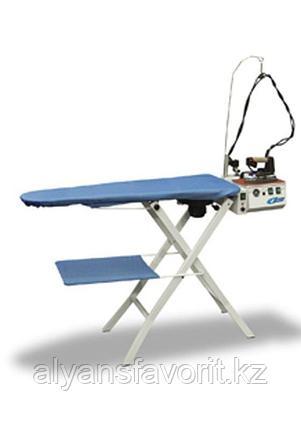 Гладильный стол ЛГС-156.00, фото 2