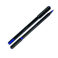 Ручка шарик. LINC PENTONIC 0,70 мм синий