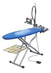 Гладильный стол ЛГС-103.34