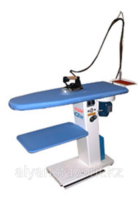Гладильный стол ЛГС-159.12